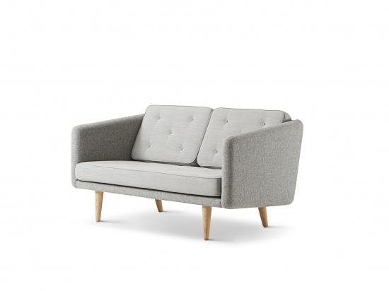 no-1-2-seater-sofa.jpg