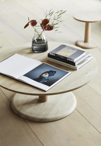 pon-coffee-tables-2.jpg