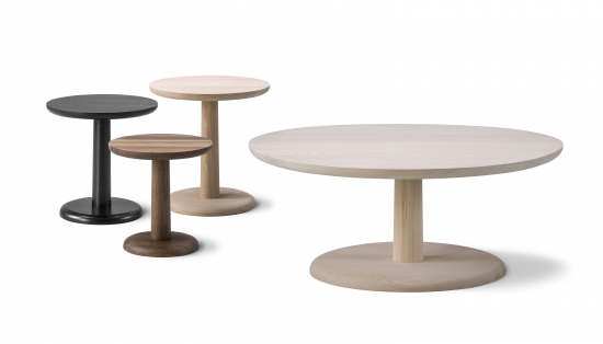 pon-coffee-tables.jpg