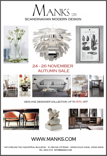 24-26-nov-manks-autumn-sale-release.jpg