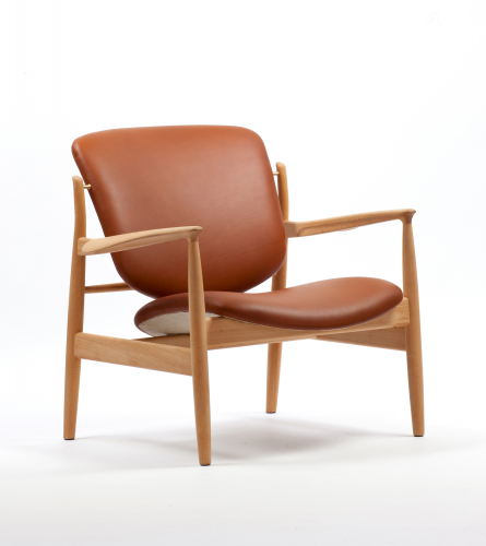 france-chair-brown-leather-1-1.jpg