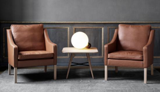 2207-armchair-borge-mogensen.jpg