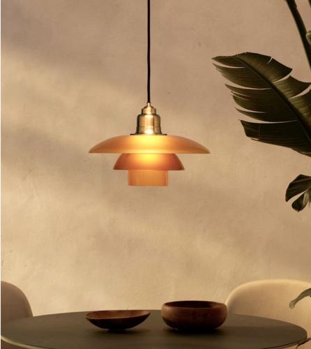 amber-anniversary-pendant-lamp-poul-henningsen.jpg