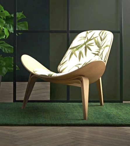 ch07-shell-lounge-chair-hans-wegner.jpg