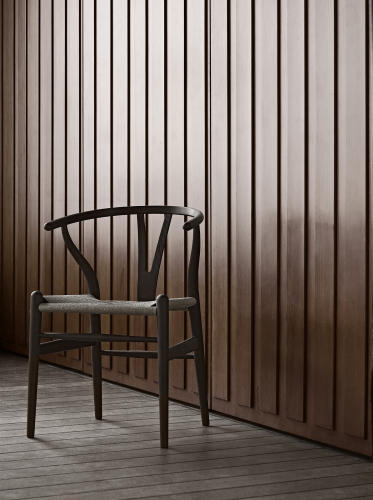 wegner_ch24_ancient-oak-natural-paper-cordhd.jpg