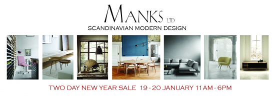 2019-01-1920-manks-two-day-new-year-sale-b.jpg