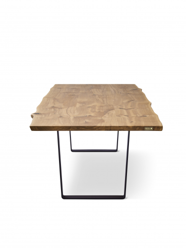 highlight-table-in-wild-oak-2.jpg