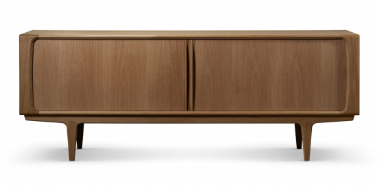 142-sideboard-in-oak.jpg