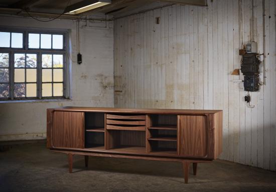 142-sideboard-opened-21.jpg