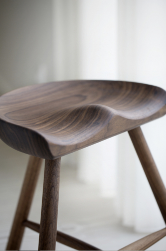 shoemaker-chair-in-walnut-3.png
