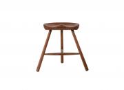 什么是丹麦鞋匠椅 (Shoemaker Chair)?