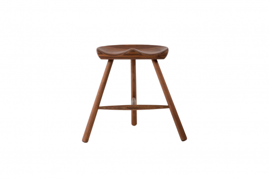 shoemaker-chair-in-walnut-1.png