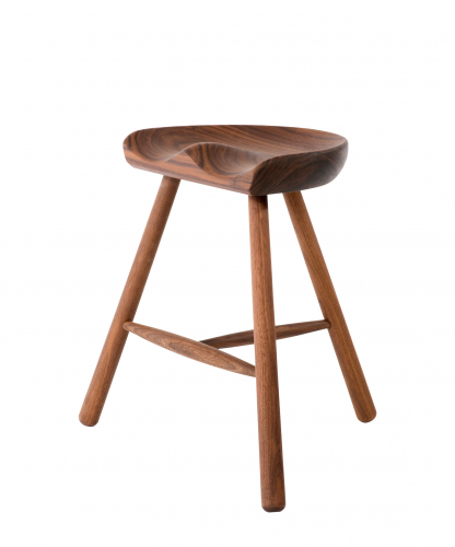 shoemaker-chair-in-walnut-2.png