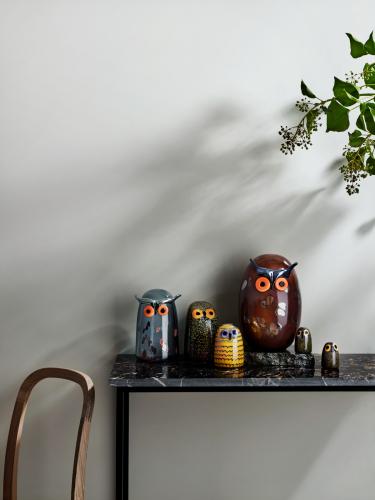 iittala_2018_birds_by_toikka_owls.jpg