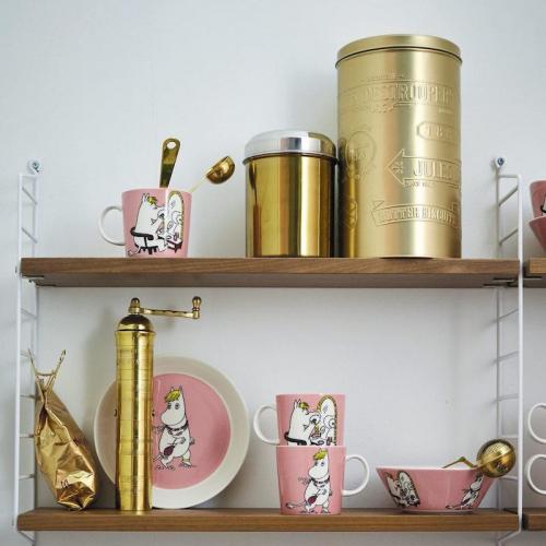 moomin-mug-plate-gift-set-snorkmaiden-1.jpg