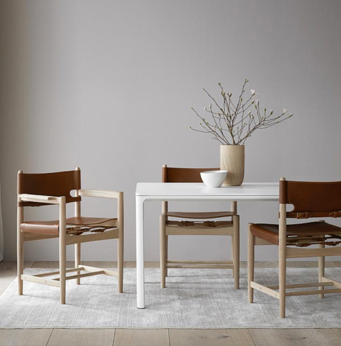 spanish-dining-chairs.jpg