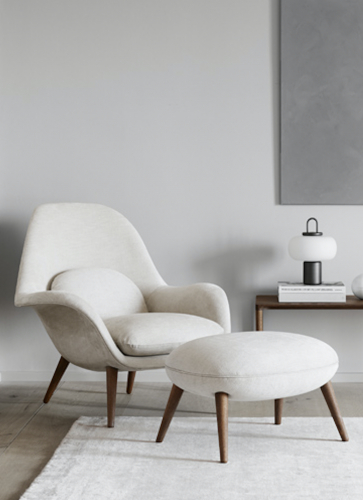 swoon-chair-ottoman.jpg