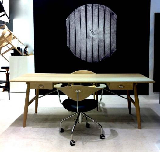 pp571-architects-desk.jpg