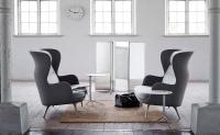 ro-sofa.jpg