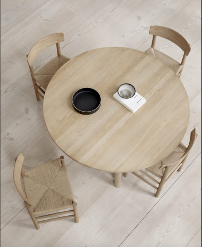 taro-round-table-1.png