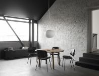 taro-round-table-4.jpg
