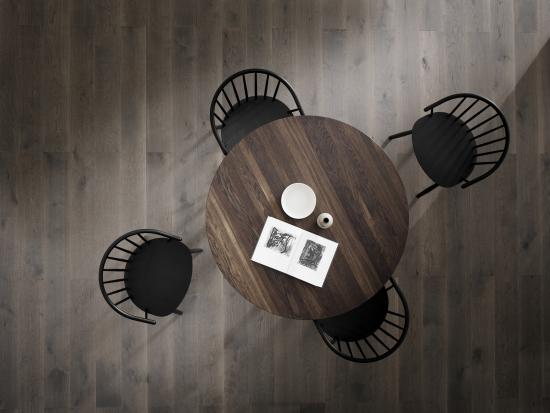taro-round-table-5.jpg