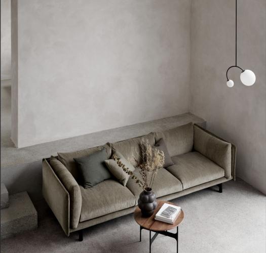 wendelbo-kite-l-shape-sofa-floema-table1.png