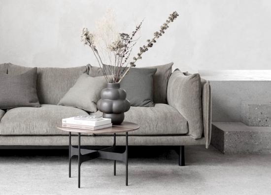 wendelbo-kite-l-shape-sofa-floema-table2.png