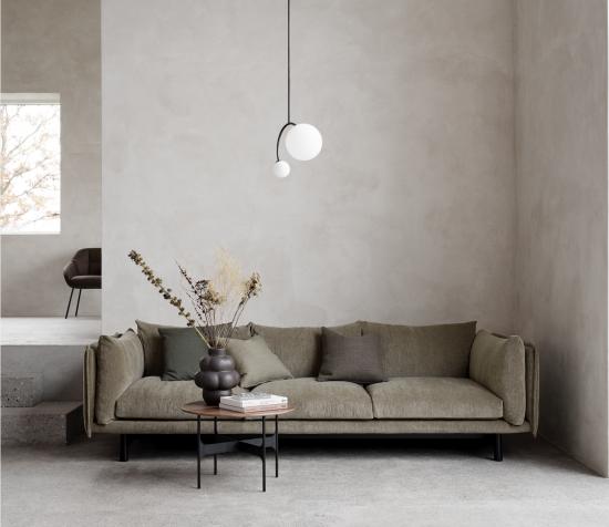 wendelbo-kite-l-shape-sofa1.png