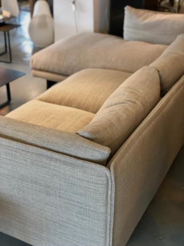 wendelbo-kite-l-shape-sofa5.jpg