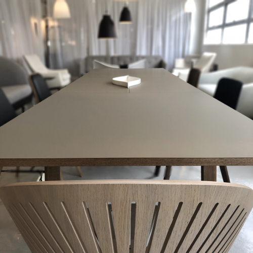 6490-ana-table-2.jpg