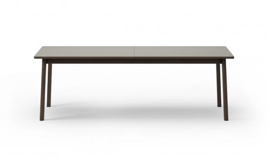 6490-ana-table-in-almond-nano-laminate-smoke-oak-legs.png