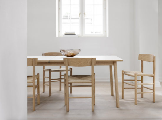 6490-ana-table-with-j39-chairs.png
