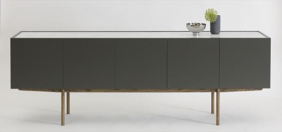 luc-deluxe-200-sideboard1.jpg