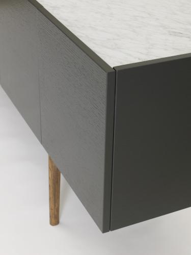 luc-deluxe-200-sideboard2.jpg