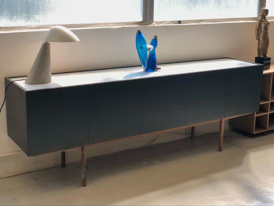 luc-deluxe-200-sideboard3.jpg