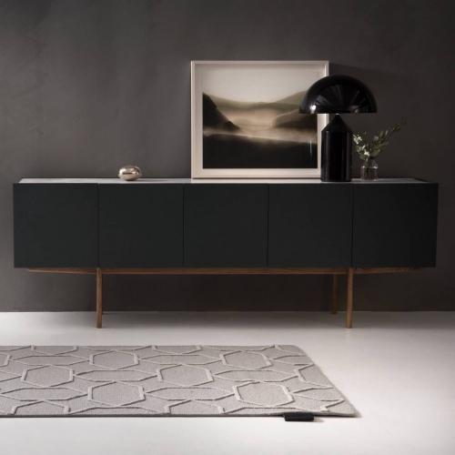 luc-deluxe-200-sideboard4.jpg