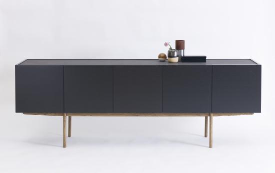 luc-deluxe-200-sideboard5.jpg