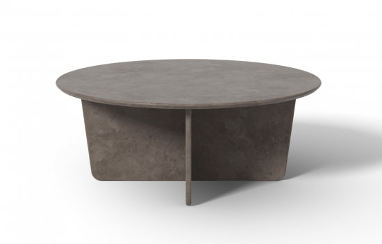 tableau-coffee-table1.png