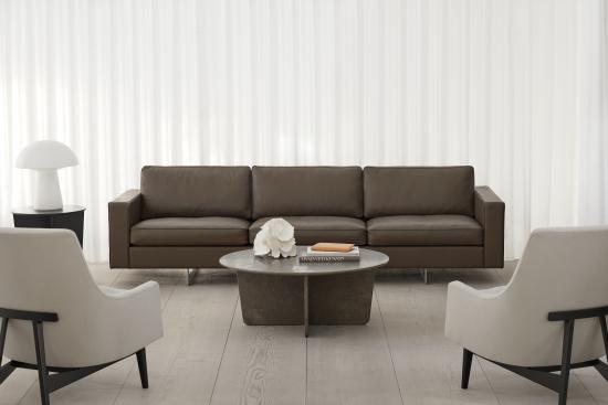tableau-coffee-table4-1.jpg