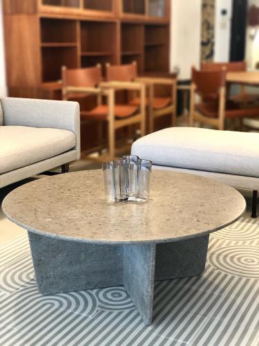 tableau-coffee-table6.jpg