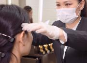 穿耳體驗新標準 New Standard For Ear Piercing Experience