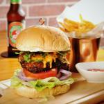 chicken-burger.jpg