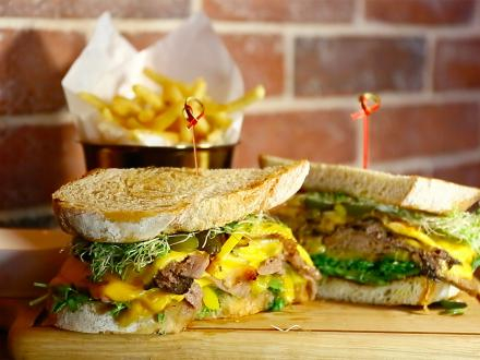 roast-beef-sandwich-.jpg