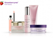 Strawberrynet is the Best Place to Buy Boutique Brands Online