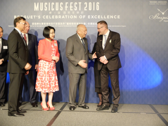 musicus-festival-opening-evening-with-consul-general-of-finland-jari-sinkari-on-the-right.jpg