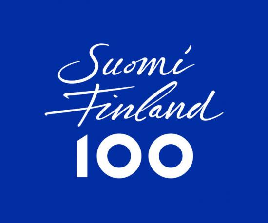 suomifinland100-logo.jpg
