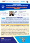 finland-lecture-e-leaflet-v-2-.pdf