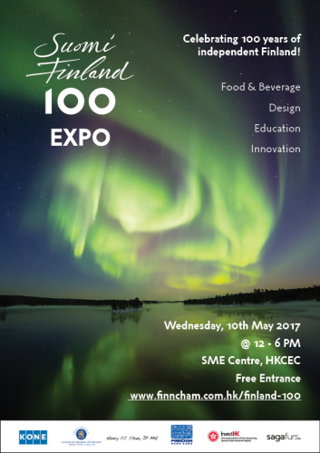 finland-100-expo-.png