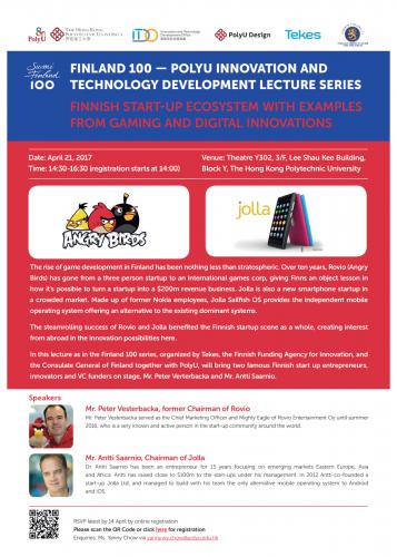 e-flyer.pdf